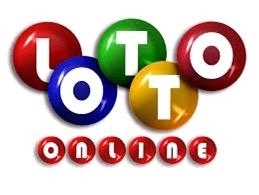 https://sites.google.com/site/ballymacnabroundtowers/home/LOTTO%20ONLINE.jpg