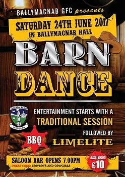 www.ballymacnab.armagh.gaa.ie/club-news-1/barndancebbq-saturday24june